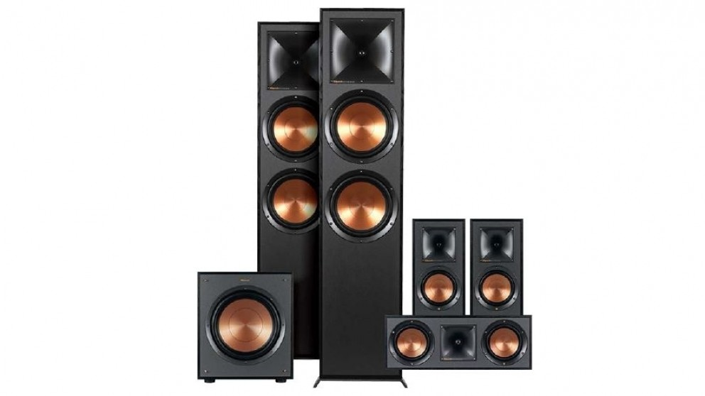 The Multi-zone Audio System Feature Image